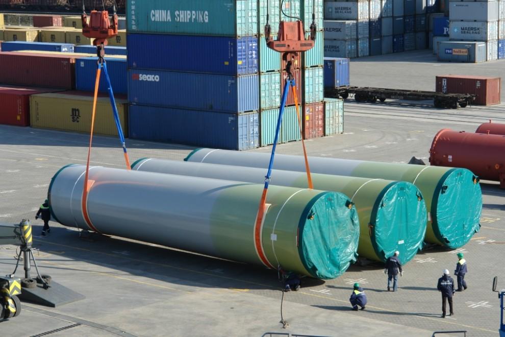 epub Energie aus Biomasse: — eine Chance für